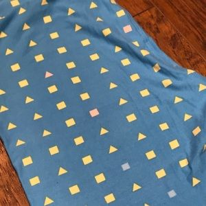 NEW LuLaRoe One Size Legging
